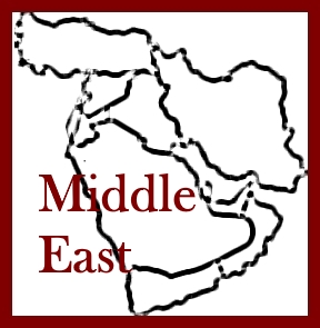 middle-east-3